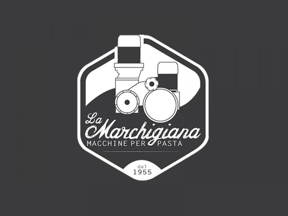 La Marchigiana